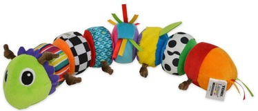 Lamaze Mix & Match Caterpillar L27244