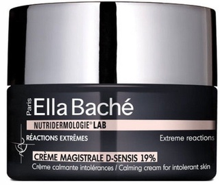 Ella Bache Rescue Cream for Sensitised Skins 50ml