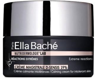 Näokreem Ella Bache Rescue Cream for Sensitised Skins, 50 ml