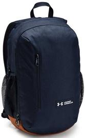 Under Armour Roland Backpack 17L Dark Blue