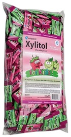 Miradent Xylitol Chewing Gum Mix For Kids 400pcs