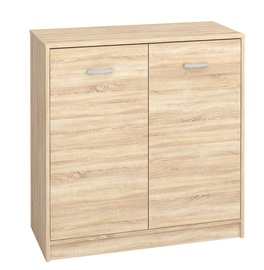 MN 01 Chest OF Drawers Sonoma 3024015