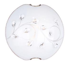 Lampa Futura CY400 E27, 3 x 40 W