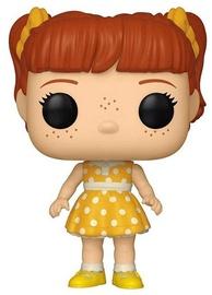 Funko Pop! Disney Pixar: Toy Story 4 Gabby Gabby 524