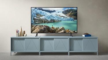 Televizorius Samsung UE65RU7172UXXH