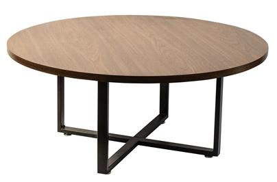 Kafijas galdiņš CT-KS1, 800x800x350 mm