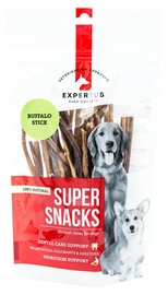 Expertus Super Snacks Buffalo Stick 8-12cm 100g