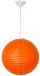 IC Lite Paper 391884 Orange