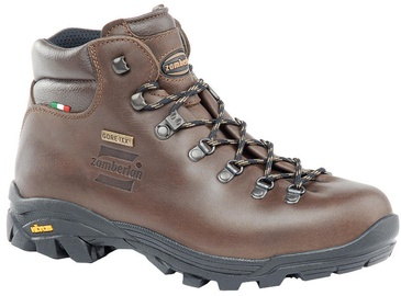 Zamberlan Trail Lite Gore-Tex 41.5