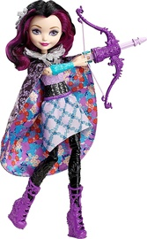 Mattel Ever After High Raven Queen Magic Arrow DVJ21
