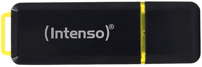 Intenso High Speed Line 128GB USB 3.1