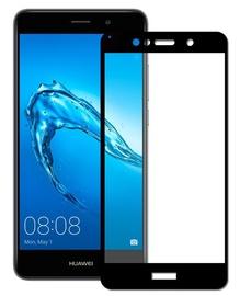 Evelatus 2.5D Full Glue Screen Protector For Huawei Y7 2018 Black