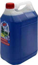 Blux Blue Window Cleaner 5L 87154