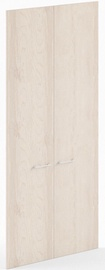 Skyland Door XHD 42-2 84.6x18x190cm Beech Tiara