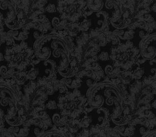 Viniliniai tapetai Limonta Odea 46808