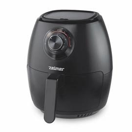 Fritieris Zelmer Deep Fryer ZAF3500