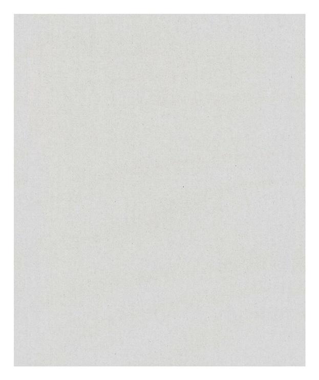 Viniliniai tapetai BN Walls Dimensions 219530