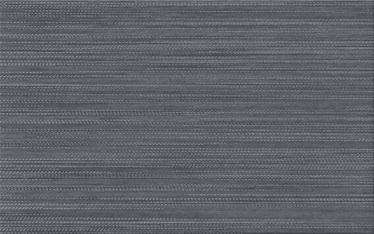 KER.PLAAT CALVANO GREY 25X40 (1.2)