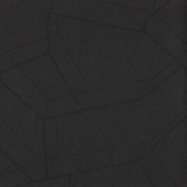 Viniliniai tapetai Limonta Gotham 76108