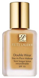 Estee Lauder Double Wear Stay-in-Place Makeup SPF10 30ml 2W1.5