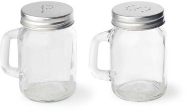 Garšvielu trauciņi Mondex Spice for Salt/Pepper