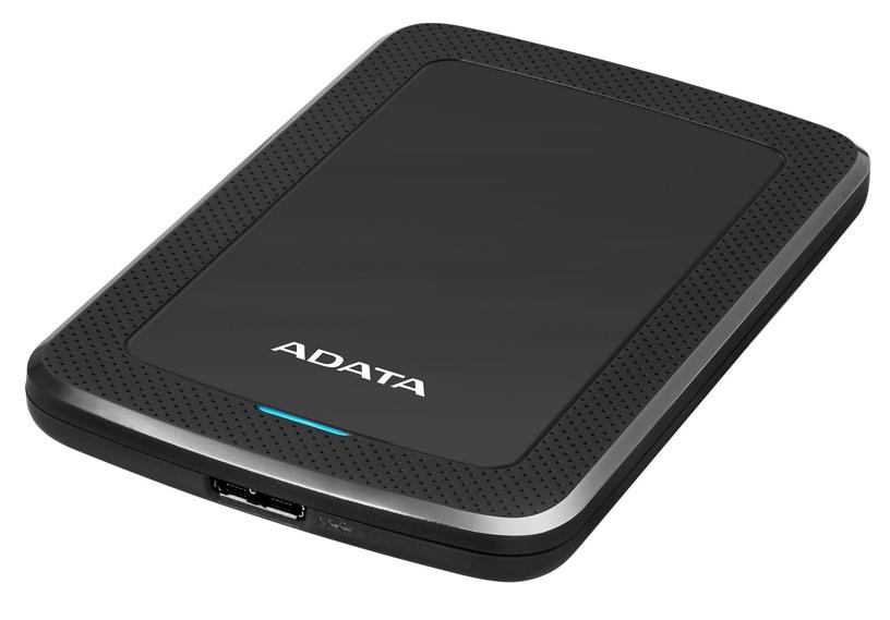 "Adata Classic HV300 1TB 2.5"" USB3.0 Black"
