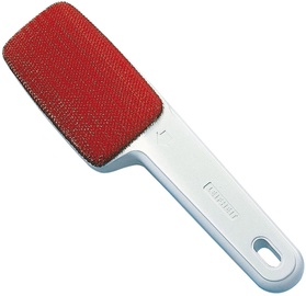 Leifheit Clothes Brush Dressetta 26x6cm
