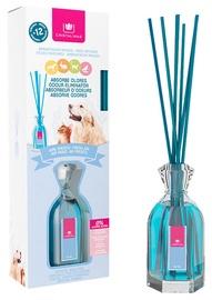 Cristalinas Pets Reed Diffuser 90ml Fresh Air