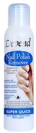 Depend Nail Polish Remover Super Fast 100ml