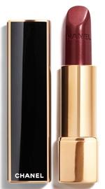 Chanel Rouge Allure Luminous Intense Lip Colour 3.5g 137