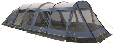 Palapinė Outwell Bayfield 5A Tent Accessories Grey/Blue 110872