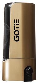 Gotie GNE-116Z