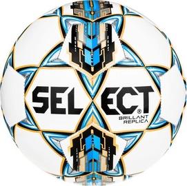 Select Football Brillant Replica 3