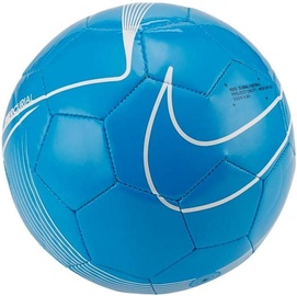 Nike Mercurial Fade FA19 Ball SC3913 486 Size 4
