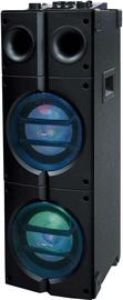 Manta SPK5015 Pro