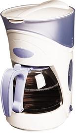 Kafijas automāts Maestro Modern MR 403
