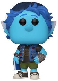 Funko Pop! Disney Pixar: Onward Barley Lightfoot 722