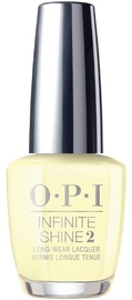 OPI Infinite Shine 2 15ml ISL42