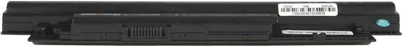Whitenergy Battery For Dell 10342