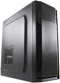 LC-Power 7036B ATX Classic Case