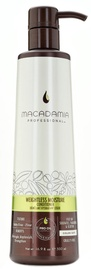Macadamia Weightless Moisture Conditioner 500ml