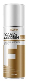 Accura Screen Foam Cleaner 400ml