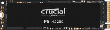Crucial P5 NVMe M.2 500GB