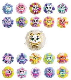 Interaktyvus žaislas Silverlit Tiny Furries 58145