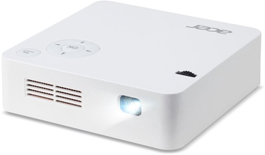 Projektor Acer C202i