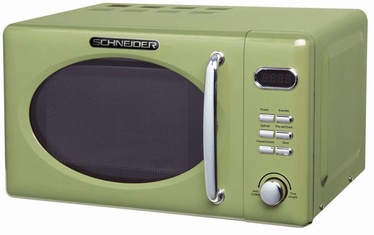 Schneider S/MW720SG Light Green