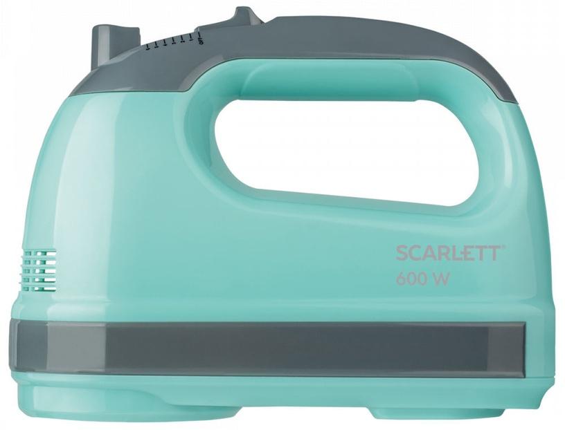Mikser Scarlett SC-HM40S11