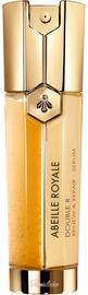 Veido serumas Guerlain Abeille Royale Double R Renew & Repair Serum, 30 ml