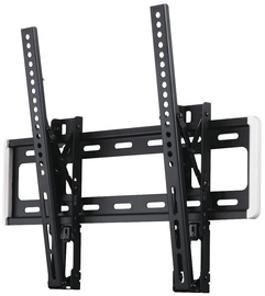 "Hama TILT TV Wall Bracket 32""-56"" Black"