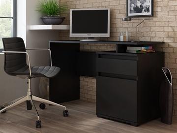 Pro Meble Milano PKC 105 Black